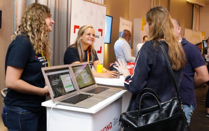 Weer tien partners bekend voor Recruitment + Talent Tech Demo_Day; teller staat op 30