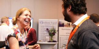 Laatste Demo_Day-partners bekend: deze 59 leveranciers boosten jouw recruitment en talent