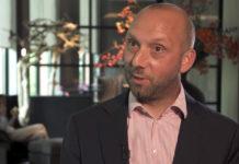 """Carerix in handen van PIXID: """"Gaan ATS en CRM naar Franse markt brengen"""""""