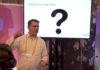 Tech Talk Sandor Lokenberg: 5 tools die je als sourcer niet mag missen