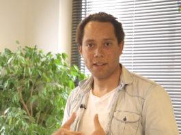 """Award-winnaar OnRecruit: """"Extreem veel positieve reacties uit de markt"""""""
