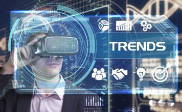 Vijf tech trends binnen Recruitment Marketing die je nog vaak tegen gaat komen