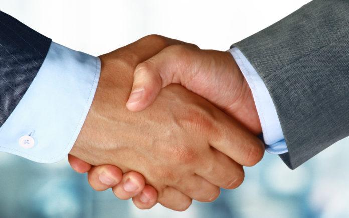 ABN AMRO toont vertrouwen in Nederlandse HR-start-up Talmundo