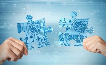 Nu ook leadgeneratie en marktinzicht in Bullhorn met Jobfeed van Textkernel