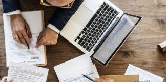 Zeven Duitse recruitment tech start-ups om in de gaten te houden