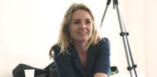 """Ellen van Dieren over videorecruitment: """"Video wordt de basis"""""""