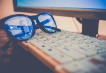 Vijf onmisbare tools die je recruitment via Facebook een boost geven