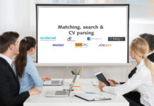 Recruitment Tech Landscape: een blik op de leveranciers van matching, search & cv parsing
