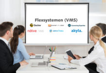 Recruitment Tech Landscape: een blik op de leveranciers van flexsystemen (VMS)