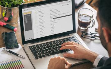 Vijf tips voor om meer uit je recruitment via e-mail te halen