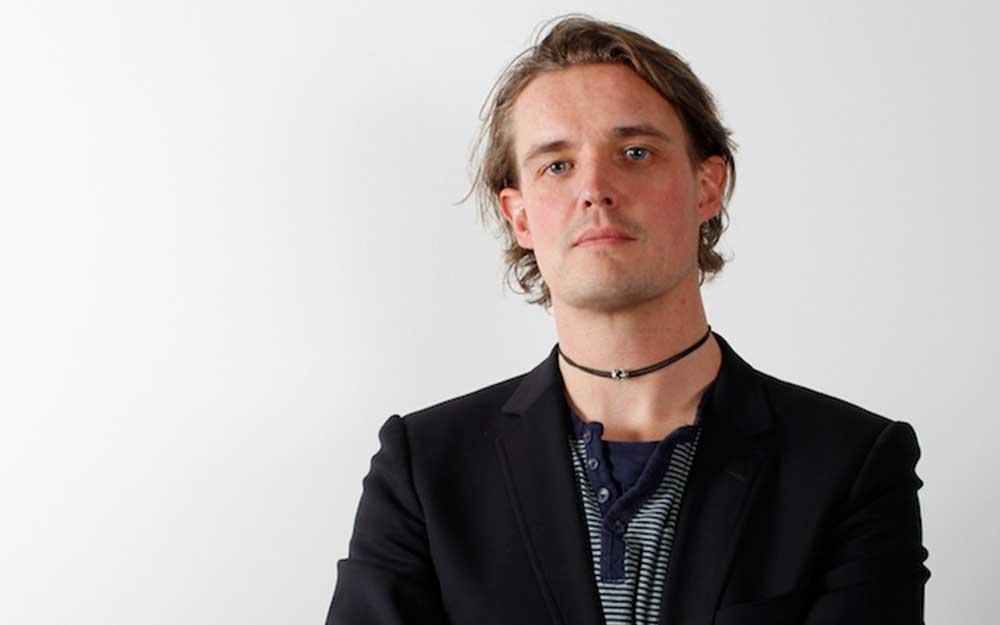 Geert-Jan Baltus, Publicis One