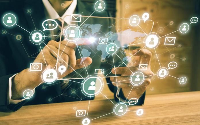 Vijf handige tools voor recruiters om contactgegevens te achterhalen