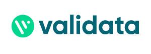 Nieuwe naam en logo Validata