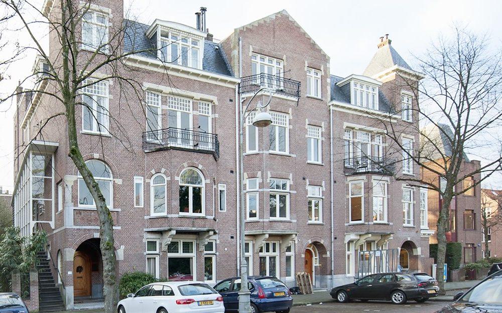 cv ok nl Validata nieuwe naam van CV OK en Vrijwilliger OK   Recruitmenttech.nl