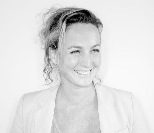 Anne-Marie Munk (LinkedLabels) te gast in live-uitzending Recruitment Tech Monthly