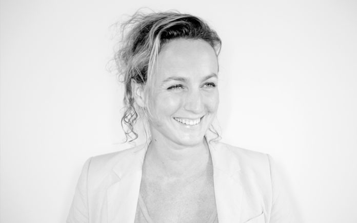 Anne-Marie Munk (LinkedLabels) te gast in live-uitzending Recruitment Tech Monthly