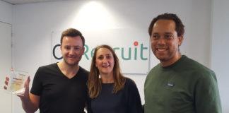 OnRecruit genomineerd voor de Recruitment Tech Awards 2018 (video)