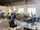 Airbridge Equity Partners nieuwe aandeelhouder Wonderkind