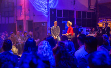 Het Recruitment Tech Event 2018: de aftermovie