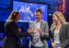 Inzenden Recruitment Tech Awards 2019 van start