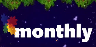 Woensdag 18 december: eindejaarsaflevering Recruitment Tech Monthly