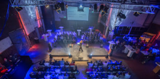 Profiteer van 50% Jubileum early bird op het Recruitment Tech Event 2019
