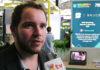 """Het Franse Bruce 'managet' de hele recruitmentketen: """"Blijven uitbreiden in Europa"""""""