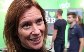 """Scandinavisch Varbi wint terrein in Nederland: """"Er spelen veel leuke dingen hier"""""""