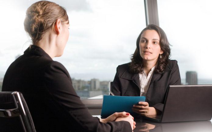 Dit zijn dé 5 tools om recruiters te beoordelen