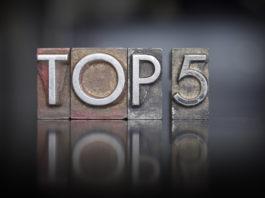 Dit zijn de vijf populairste video's van 2019 over recruitmenttechnologie