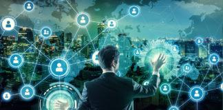 Optimaliseer je recruitment via LinkedIn met deze 5 tools