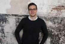 Deze startups gaan het maken in 2019 (II): Saleskandidaat