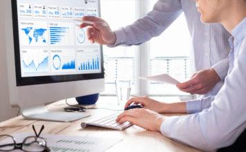Zo meet je jouw recruitment met de informatiehemel van Google Analytics