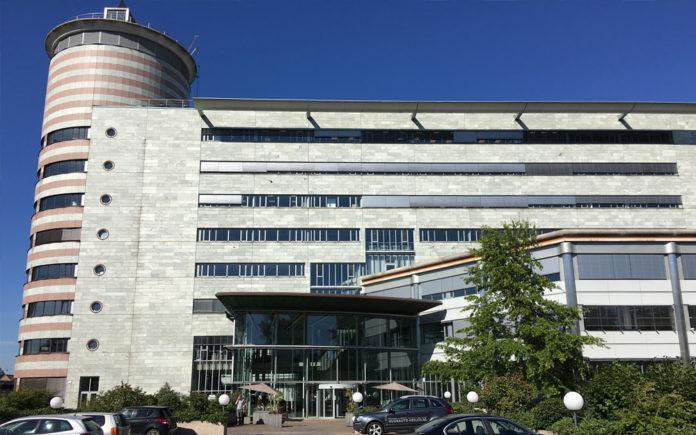 InGoedeBanen.nl opent vestiging in Almere: