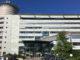 """InGoedeBanen.nl opent vestiging in Almere: """"Behoefte om dichter bij de markt te zitten"""""""