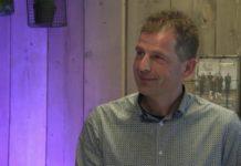 """Hans Scheers: """"Bij selecteren recruitmentsysteem uitkijken dat je niet in snoepwinkel belandt"""""""