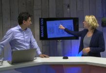 """Expert Liesbet De Rouck: """"Salesforce is een duur en complex systeem"""""""