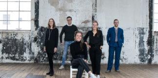 Deze vier recruitment tech startups gaan het maken in 2019