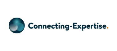 Connecting Expertise