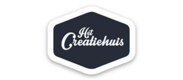 Het Creatiehuis
