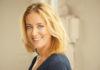 Expert Liesbet de Rouck 27 maart te gast in liveshow Monthly