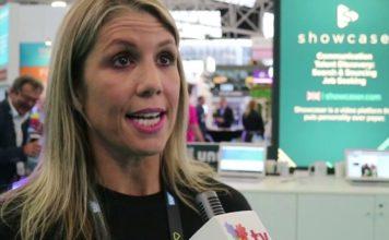 """Donna Owen: """"Showcaser kan elk onderdeel van het talent recruitmentproces personaliseren"""""""
