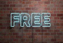 5 gratis videotools voor sourcing van en communicatie met kandidaten