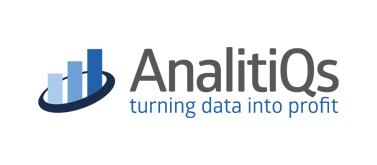 AnalitiQs