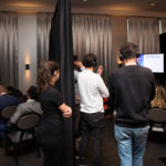 Demo_Day 2019