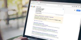 Google for Jobs is in aantocht: wat je nog moet weten