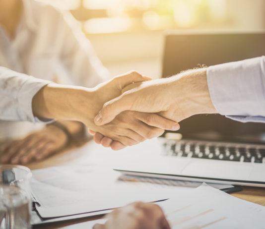 Brockmeyer haalt arbeidsmarktcommunicatie-expertise in huis met B Professional