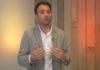 Peter Woudenberg (RecruitNow) geeft tips om helemaal klaar te zijn voor Google for Jobs