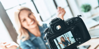 Vier redenen waarom video-interviews je recruitment boosten