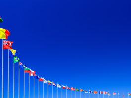 Vijf veelbelovende buitenlandse startups om in de gaten te houden